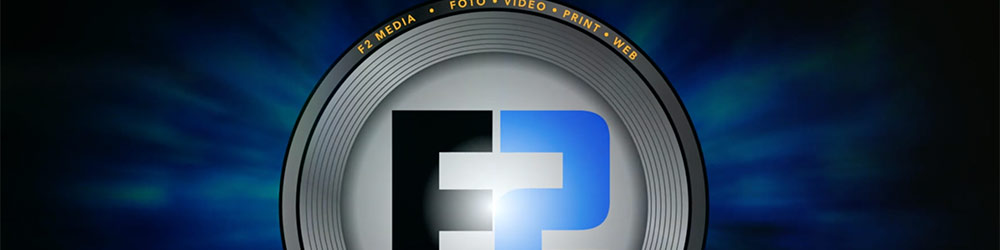 Fredrik Strandberg F2media Foto Video Web Print